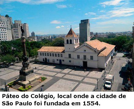 pateo-do-collegio-sao-paulo-a-bussola-quebrada