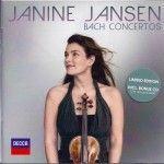 Janine Jansen-Coverbox