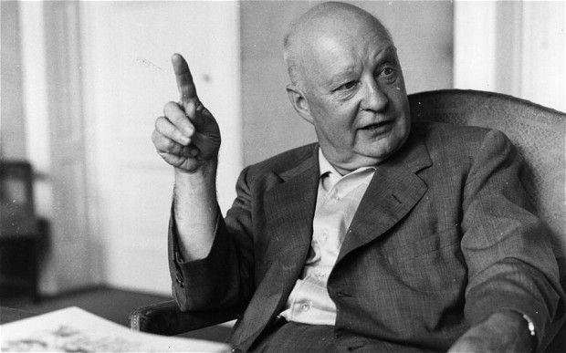 Paul Hindemith (1895-1963): Konzertmusik, Mathis der Maler e Symphonic Metamorphosis