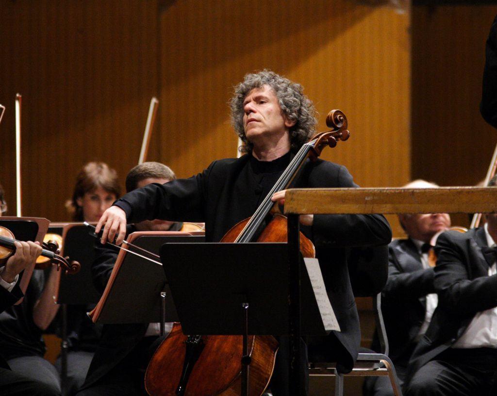 F.J. Haydn (1732-1809): Cello Concertos / Symphony No. 13 / Sinfonia concertante