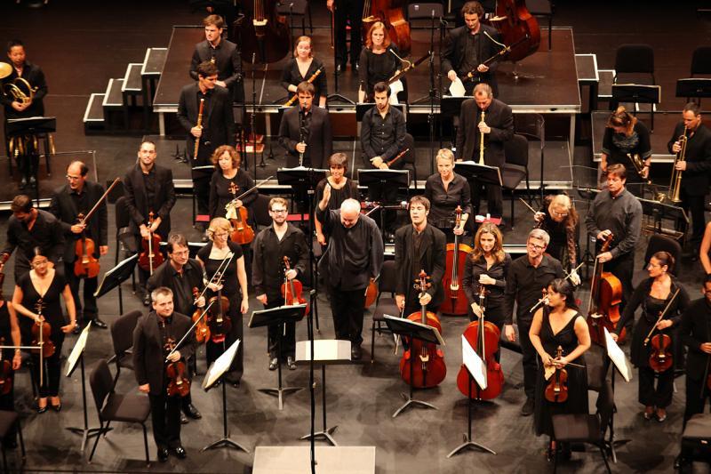 orchestresbuyckjpg-ykiu