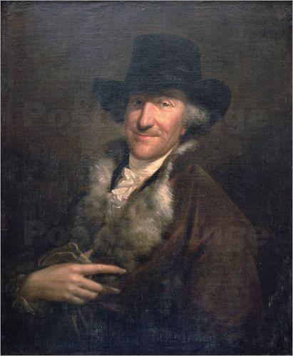 Wilhelm Friedemann Bach: um bebum supertalentoso