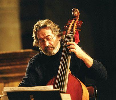 Ludi Music – The Spirit of Dance – 1450-1650 (com Jordi Savall e Hesperion XXI)