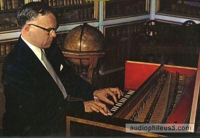Kirkpatrick-Ralph-02