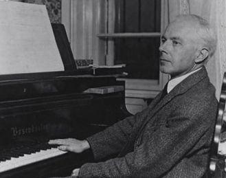 Béla Bartók (1881-1945): Pierre Boulez conducts Bartók – CD 4 de 8