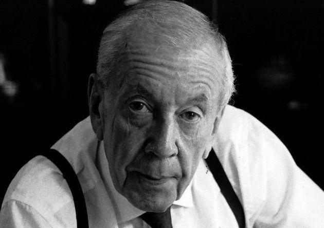 Sir Malcolm Arnold (1921-2006): Dances