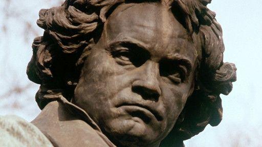 Ludwig van Beethoven (1770-1827): Integral dos Quartetos de Cordas (Kodály) (CD 4 de 9)