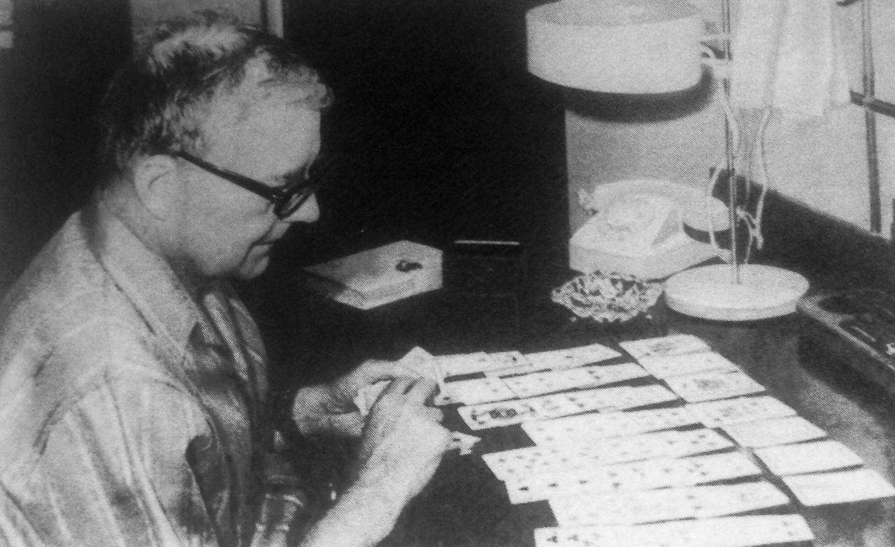 Shostakovich, uma vida não tão tranquila assim