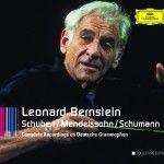Leonard_Bernstein-Schubert_Mendelssohn_Schumann