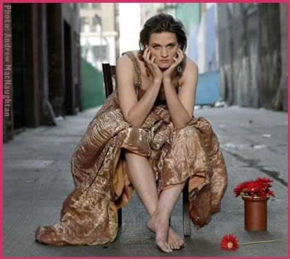.: interlúdio :. Keep Me In Your Heart For A While: The Best Of Madeleine Peyroux