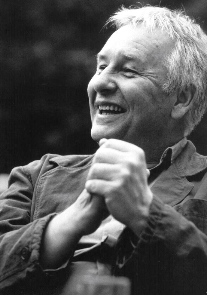 Henryk Górecki (1933-2010): Os Três Quartetos de Cordas