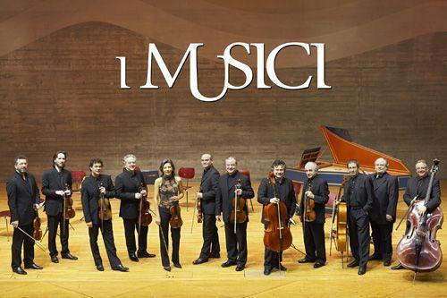 I-Musici_con_logosmall