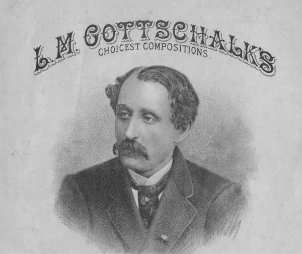 Gottschalk; chatinho, na opinião de PQP.