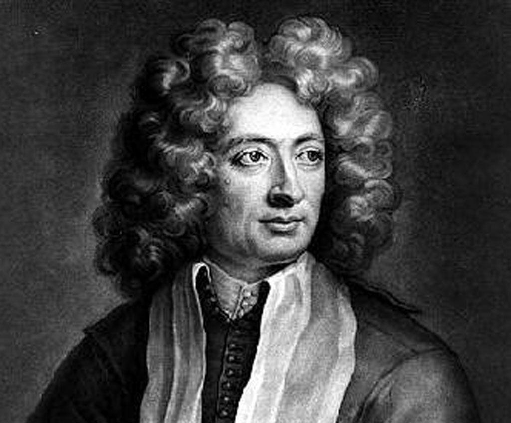 Corelli: super-talento barroco