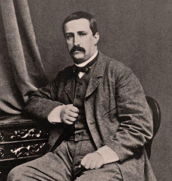 Aleksandr Borodin (1833 -1887): Quartetos de Cordas Nos. 1 e 2