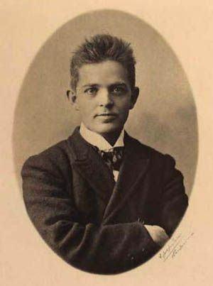 Carl Nielsen (1865–1931): Integral das Sinfonias – Sinfonias Nº 4 e Nº 6 (final)
