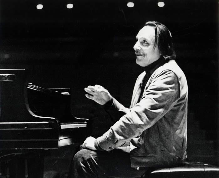 Michelangeli-Arturo-Benedetti-02