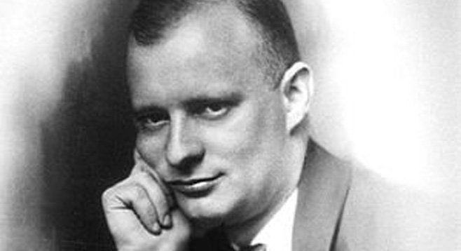 Paul Hindemith (1895-1963): Quartetos de Cordas Nros 2 e 3
