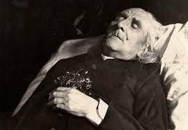 Presunto de Liszt