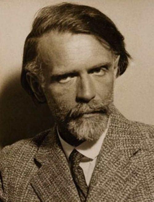 Zoltán Kodály (1882-1967): Quartets No 1 & 2 + Intermezzo & Gavotte