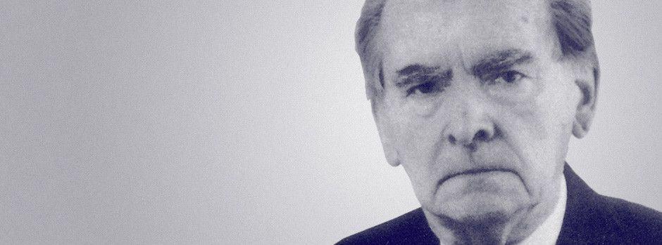 Ivo Maček (1914-2002): Complete Piano Music / Sonata para Violino e Piano