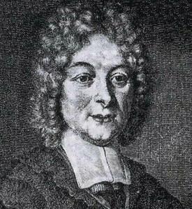Georg Muffat (1653-1704) – Armonico tributo (1682)