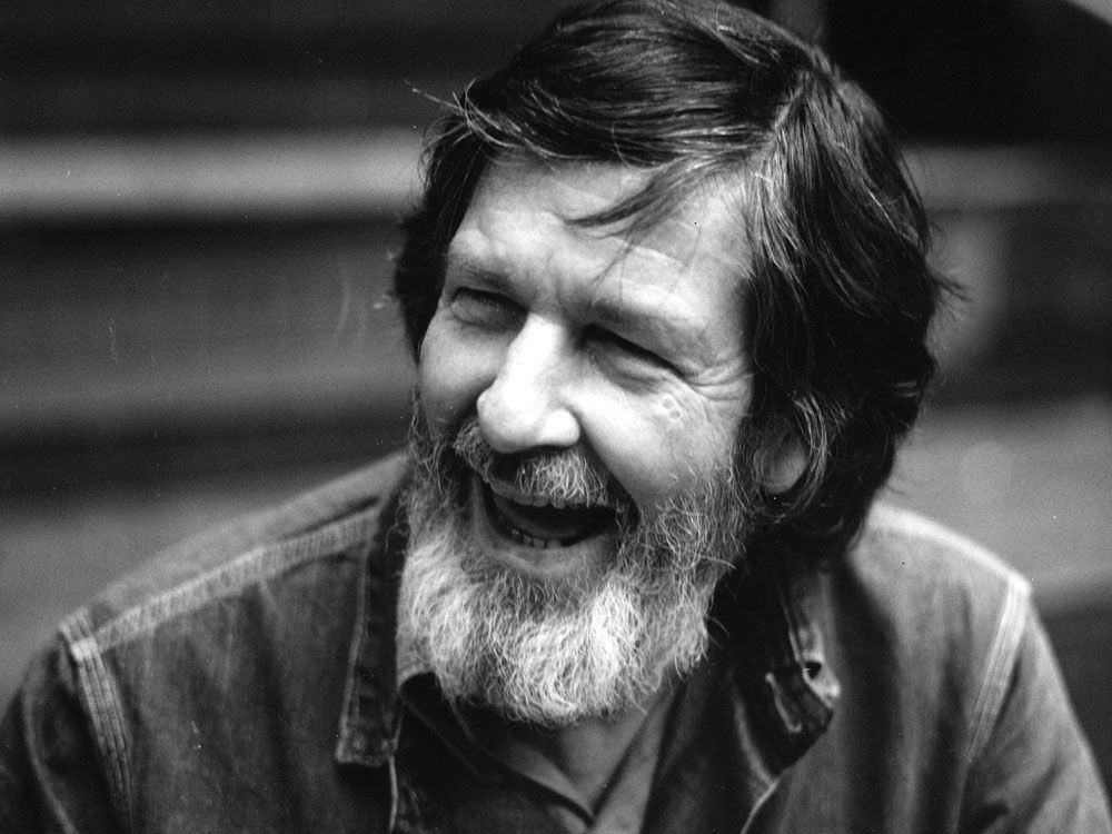 John Cage (1912-1992): The Seasons e outras peças