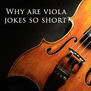viola-jokes-1421156858-hero-promo-0