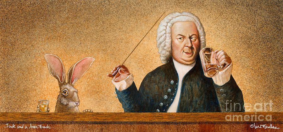 jack-and-a-beer-bach-will-bullas