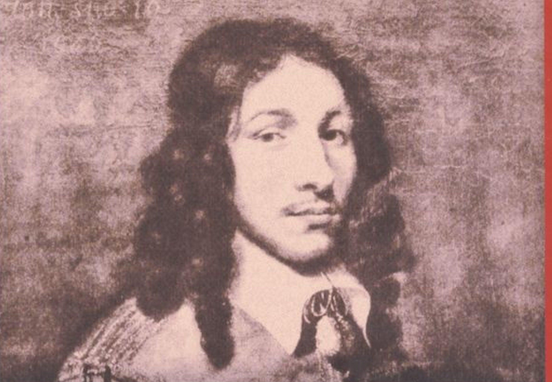 Girolamo Frescobaldi (1583-1643) e Louis Couperin (1626-1661): Peças para Cravo