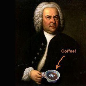 Bach-coffee2