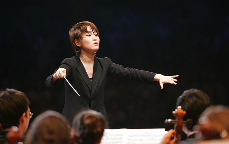Serguei Prokofiev (1891-1953): Sinfonia Concertante, Op. 125 / Sonata para Violoncelo e Piano, Op. 119