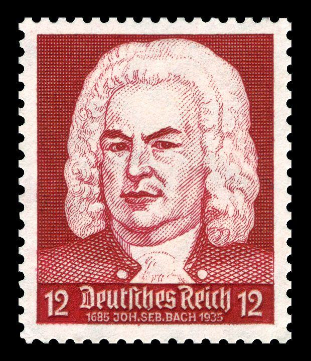 J. S. Bach (1685-1750): Bach 2000 – Caixa 7, CDs 5, 6 e 7