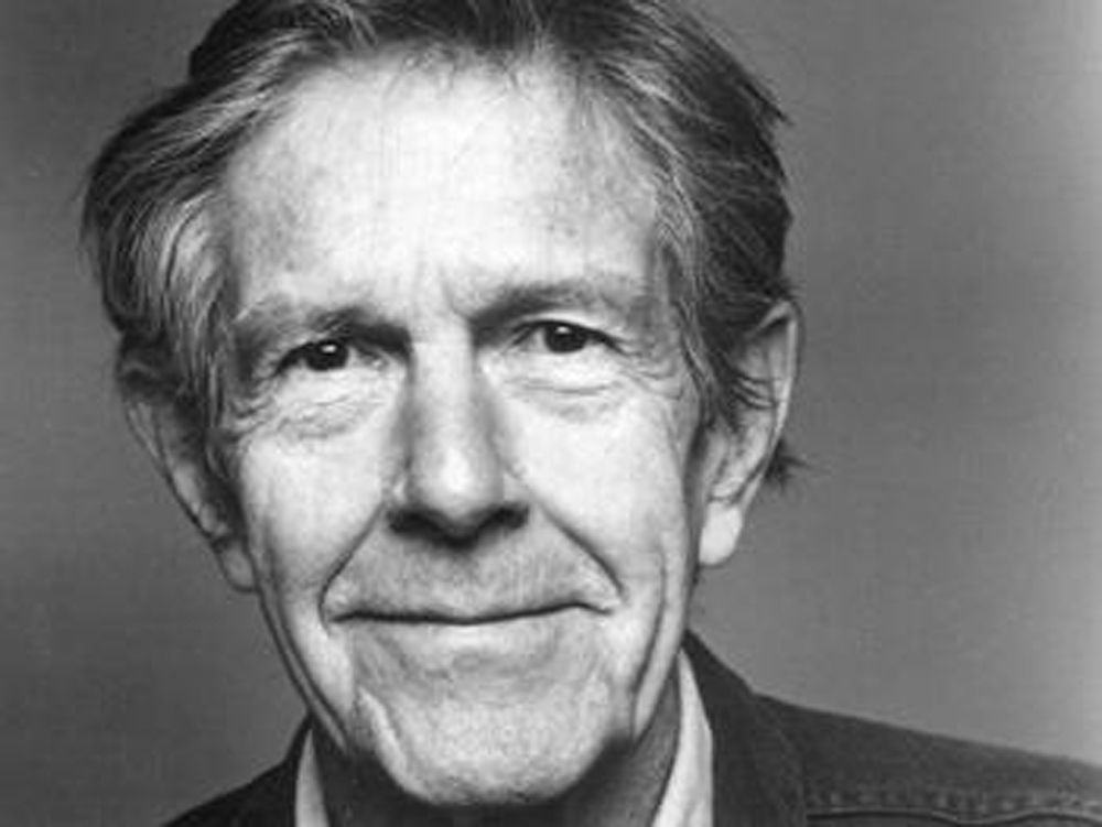 John Cage (1912-1992): Music for Prepared Piano (Vol. 2)