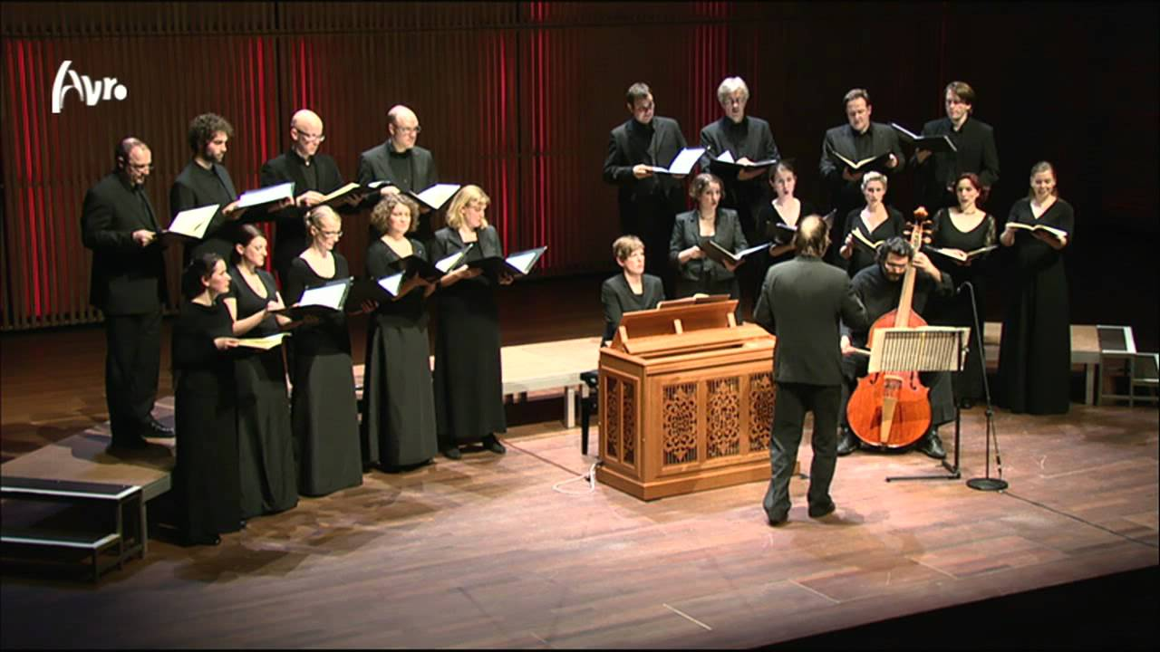 J. S. Bach (1685-1750): Bach 2000 – Caixa 7, CDs 1, 2, 3 e 4
