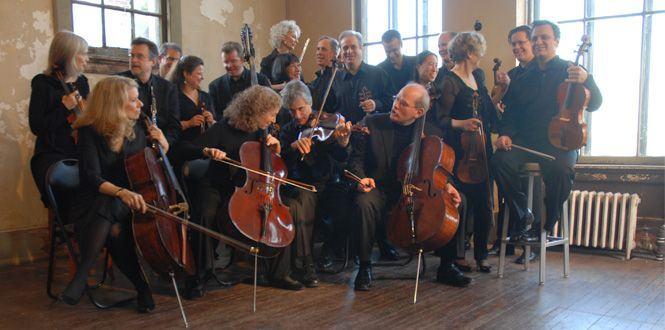 W. A. Mozart (1756-1791): Todos os Concertos para Sopros (The Complete Wind Concertos) (Orpheus)