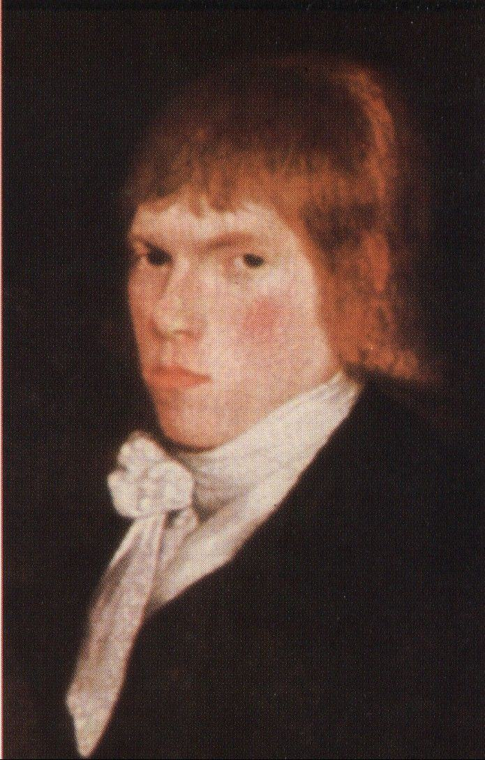 The Art of the Nocturne, CD 1 de 4 – John Field (1872-1837) – Os Noturnos para piano