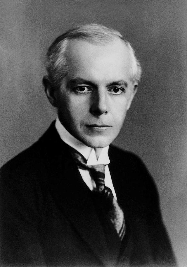 Béla Bartók (1881-1945): Concerto for Orchestra / 4 Orchestral Pieces, Op. 12