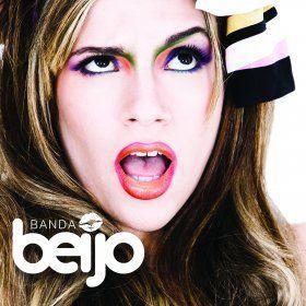 A julgar pelo gosto prevalente, Banda Beijo > Antônio Guedes Barbosa. Parabéns aos envolvidos.