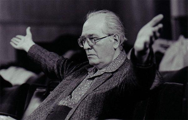 Olivier Messiaen (1908-1992): Et exspecto resurrectionem mortuorum