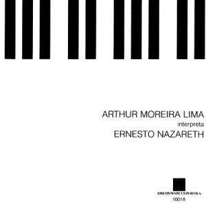 arthur-moreira-lima-ernesto-nazareth-1