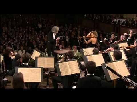 Béla Bartok (1881-1945): Concerto para Violino & Orquestra Nº 2 #BRTK140 / Norbert Moret (1921-1998): En Rève