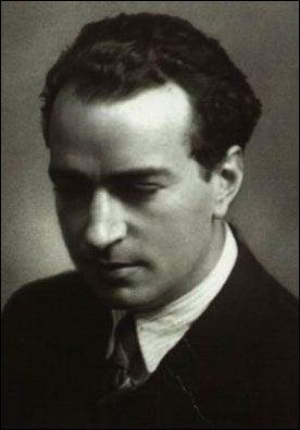 """Joaquín Rodrigo (1901-1991) – Concierto de Aranjuez / Isaac Albéniz (1860-1909) – Excertos da Suíte """"Iberia"""" – Paco de Lucía"""