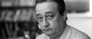 Marcus Pereira (1930-1981)
