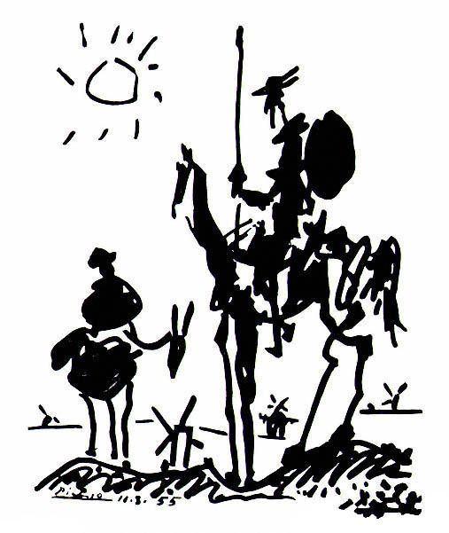 Richard Strauss (1864-1949) – Don Quixote – Till Eulenspiegel – Meneses – Karajan