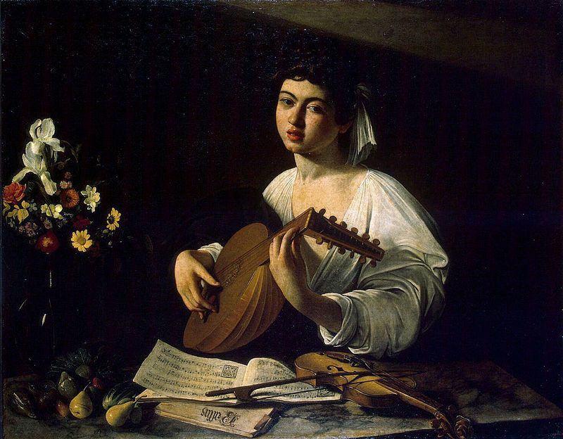 Jacob Arcadelt (1507-1568): Madrigais