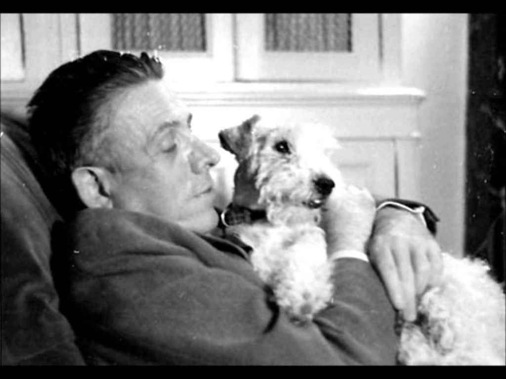 Francis Poulenc (1899-1963): Concerto Campestre / Suíte Francesa / Sinfonietta, etc.
