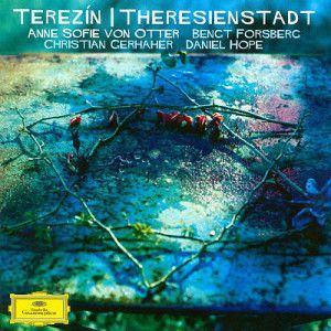 Terezín_-_Theresienstadt_(Anne_Sofie_von_Otter_album)