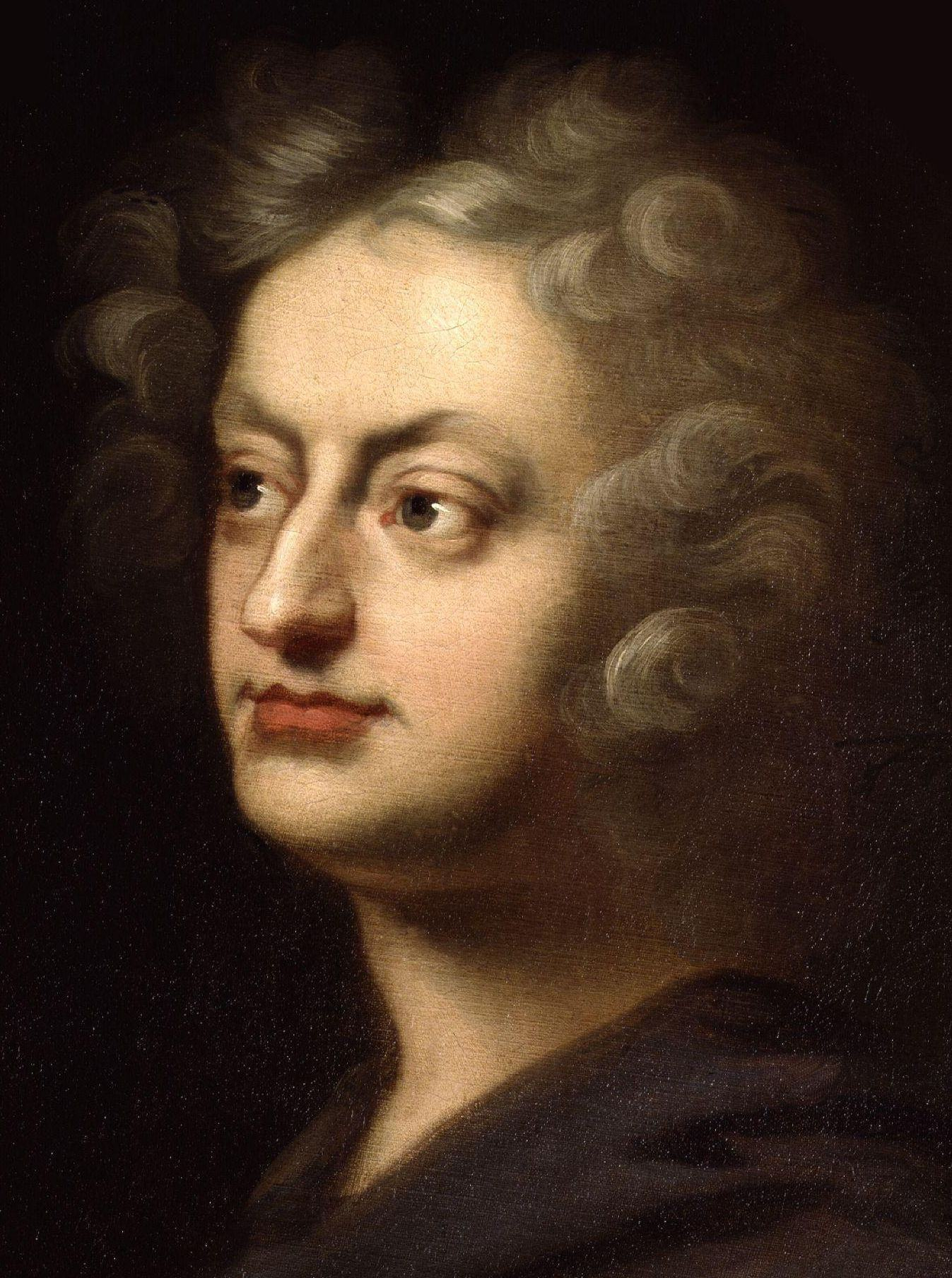 Matthew Locke (1621-1677) e Henry Purcell (1659-1695): The Theater of Musick – Musique Pour Les Théâtres Londoniens