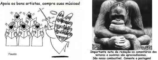importante macaco